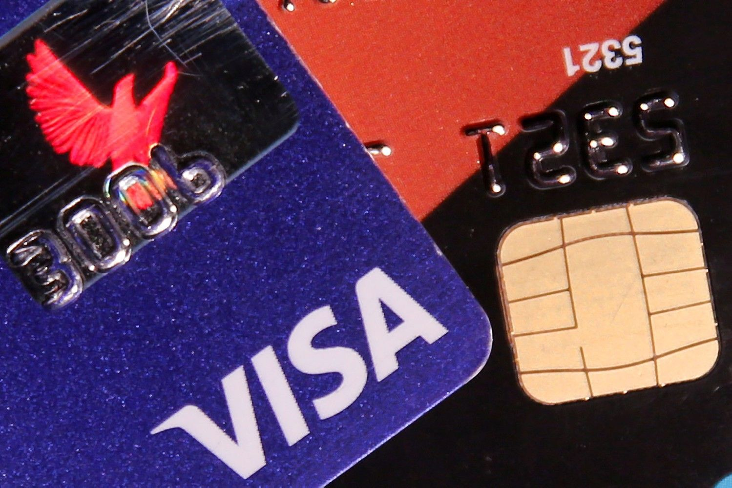 """""""PayPal"""" Europoje bendradarbiaus su """"Visa"""", siūlys mokėjimo korteles"""