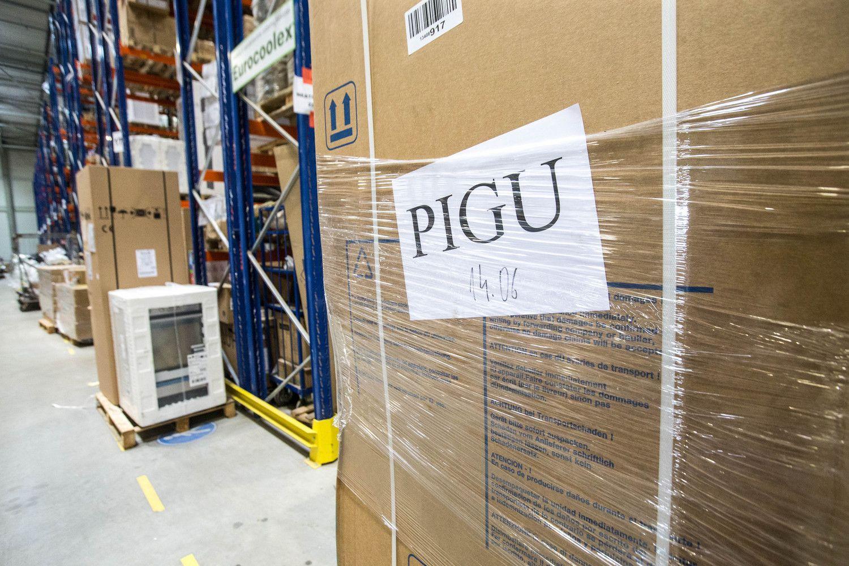 """Daugėja oficialių """"Apple"""" pardavėjų, leidimą gavo ir """"Pigu.lt"""""""