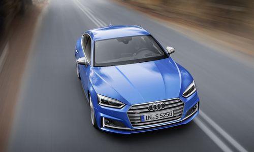 """""""Audi"""" džiugina stabili situacija Kinijoje – vėl auga pardavimai"""