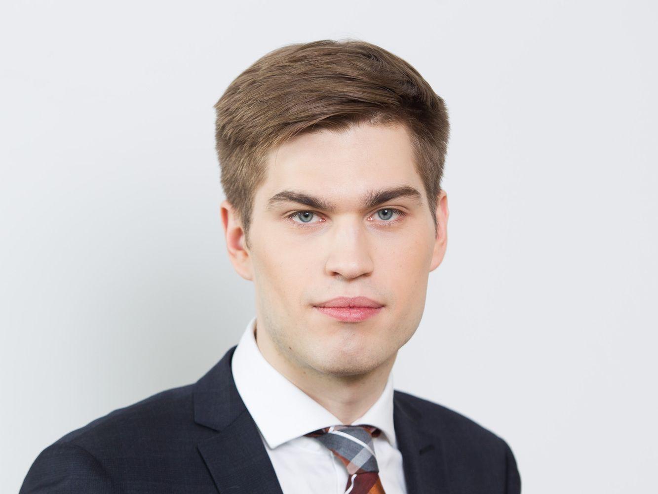 Akcininkų atsakomybė – kirtis Lietuvos finansų sektoriaus patrauklumui