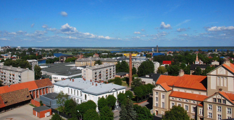Butas pajūryje už 5.000 Eur: lietuviai perka, NT specialistai šypsosi