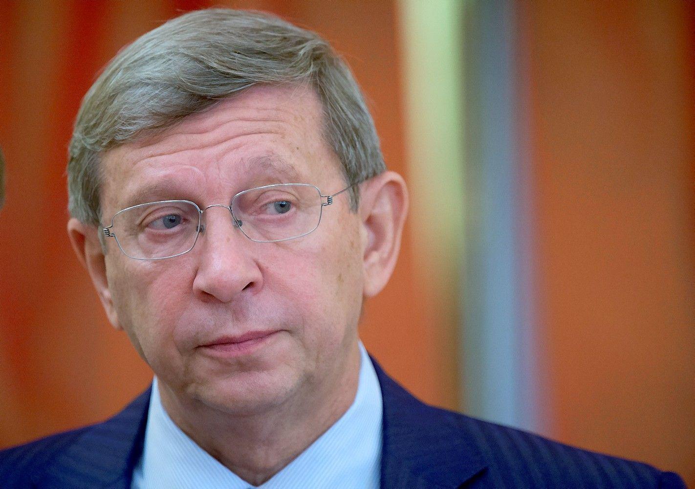 """Rusijos verslas: atimti """"Bašneft"""" neužteko, reikalauja didžiulės sumos"""