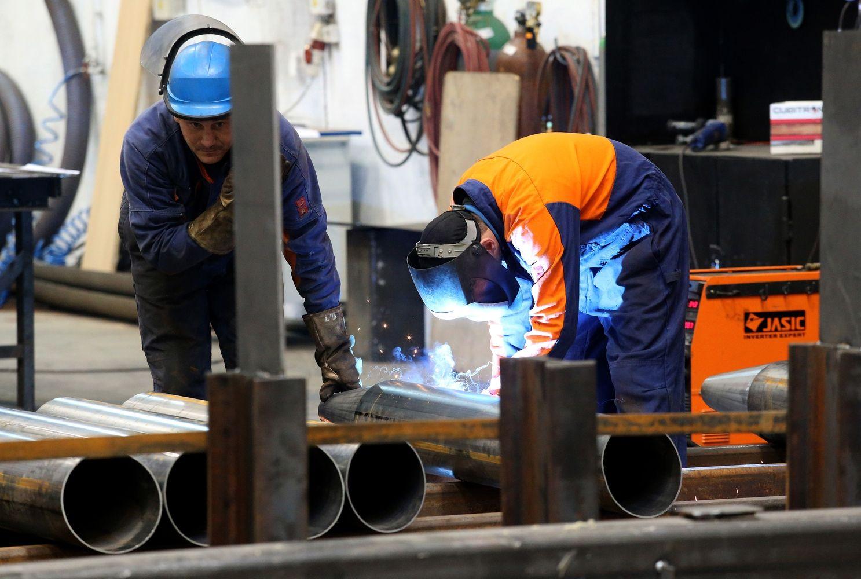 """""""Enerstena"""" už 3 mln. Eur įrengs biokuro katilinę Latvijoje"""