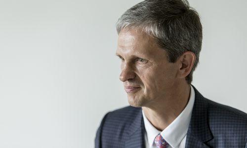 VMI tiria 19,7 mln. Eur vertės N. Numavičiaus sandorį