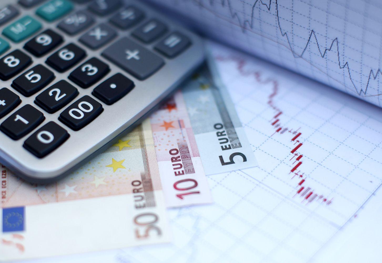 10.000 Eur ieško darbo: VŽ aiškinasi investavimo galimybes
