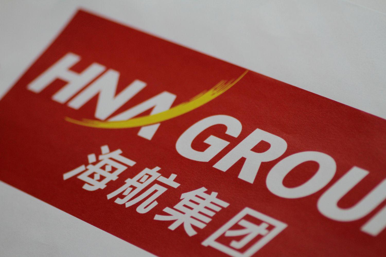 """Drakoniškas Kinijos """"HNA Group"""" įsigijimų apetitas – jau įtartinas"""