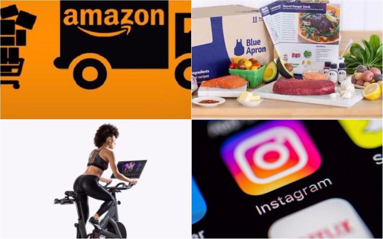 15 prekybos technologijų, labiausiai keičiančių pasaulį