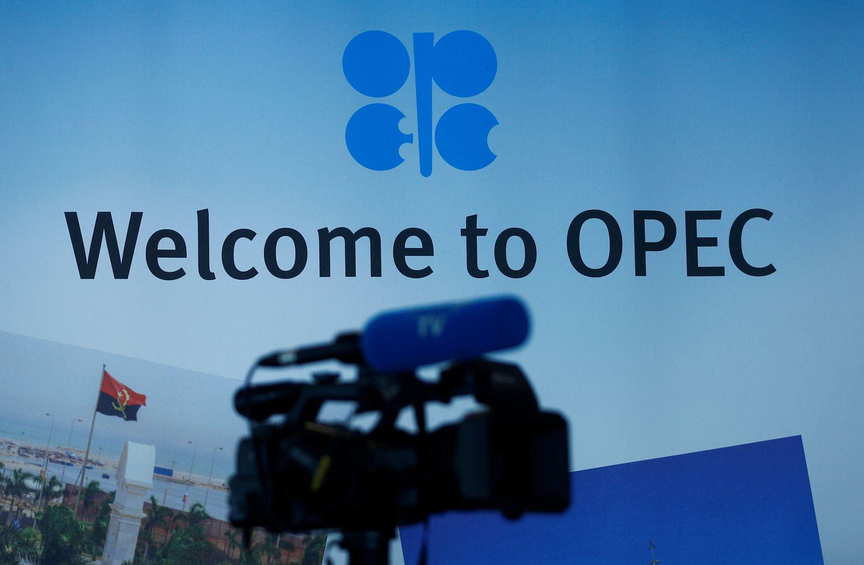OPEC susitikimas: prie kartelio susitarimo jungiasi Nigerija