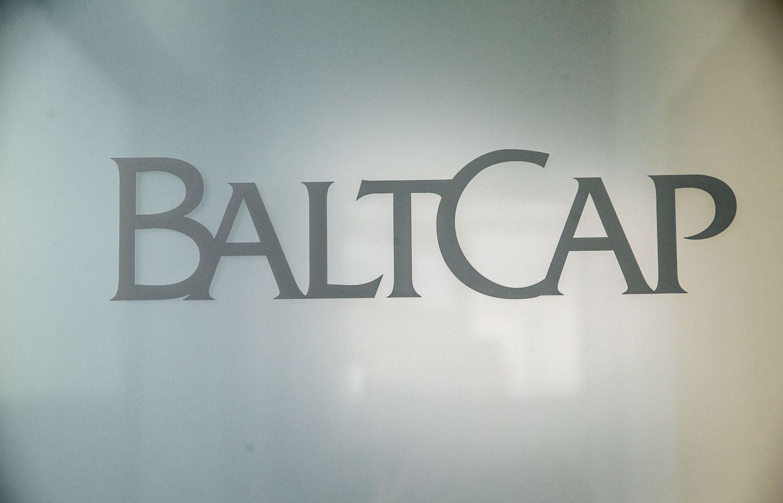 """Invalda INVL"" įmonė investavo į ""Baltcap"" fondus"
