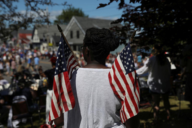 Sumenko Amerikos reikšmė pasaulio ūkio augimui