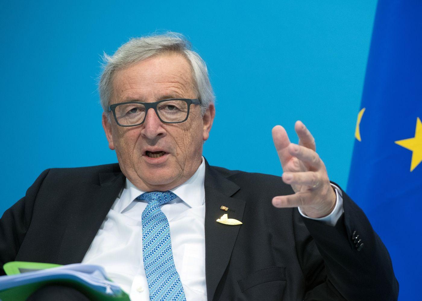 JAV sankcijos Rusijai: veiksmų grasina imtis ir Briuselis