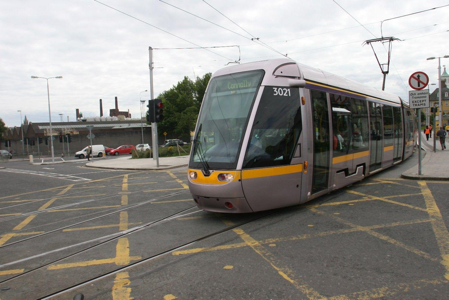 Klaipėda analizuos, kas naudingiau miestui: tramvajus ar elektrobusai