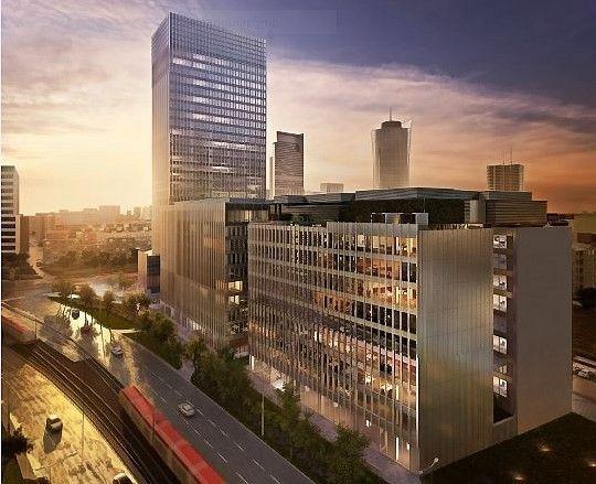 WELL, nauja pastatų reitingavimo sistema, įgauna pagreitį