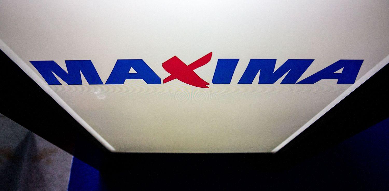 """Fondas įsigijo """"Maximos"""" ir """"Iki"""" parduotuvių patalpas"""