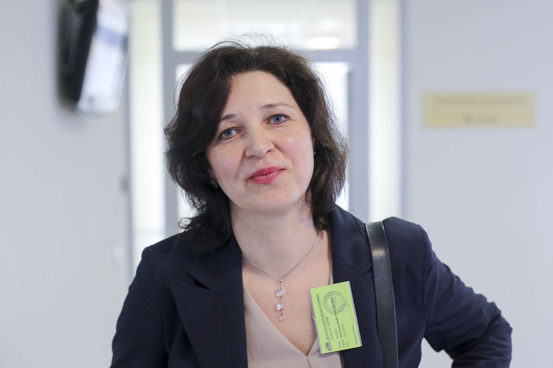 Vietos politikai ėmė aktyviai skųstis žurnalistų etikos inspektoriui