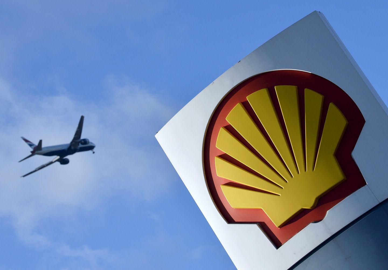 Sutriko didžiausios Europoje naftos perdirbimo gamyklos veikla