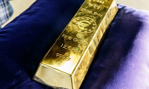 Šiaulių bankas siūlo apsidrausti nuo krizės: atsigręžti į auksą
