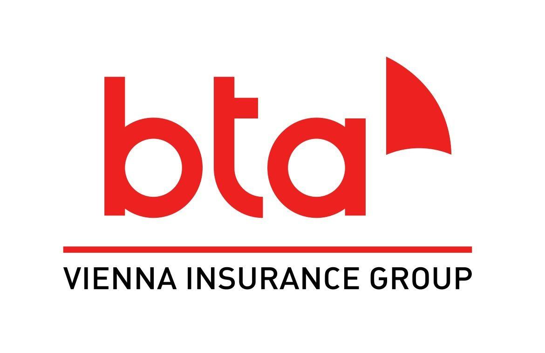 """""""Vienna Insurance Group"""" jungia įmones Baltijos šalyse"""