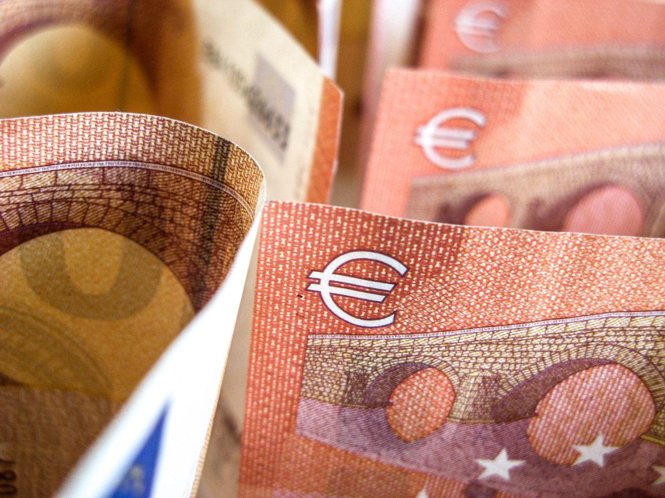 Pirmą pusmetį centrinė valdžia gavo 226 mln. Eur daugiau nei išleido
