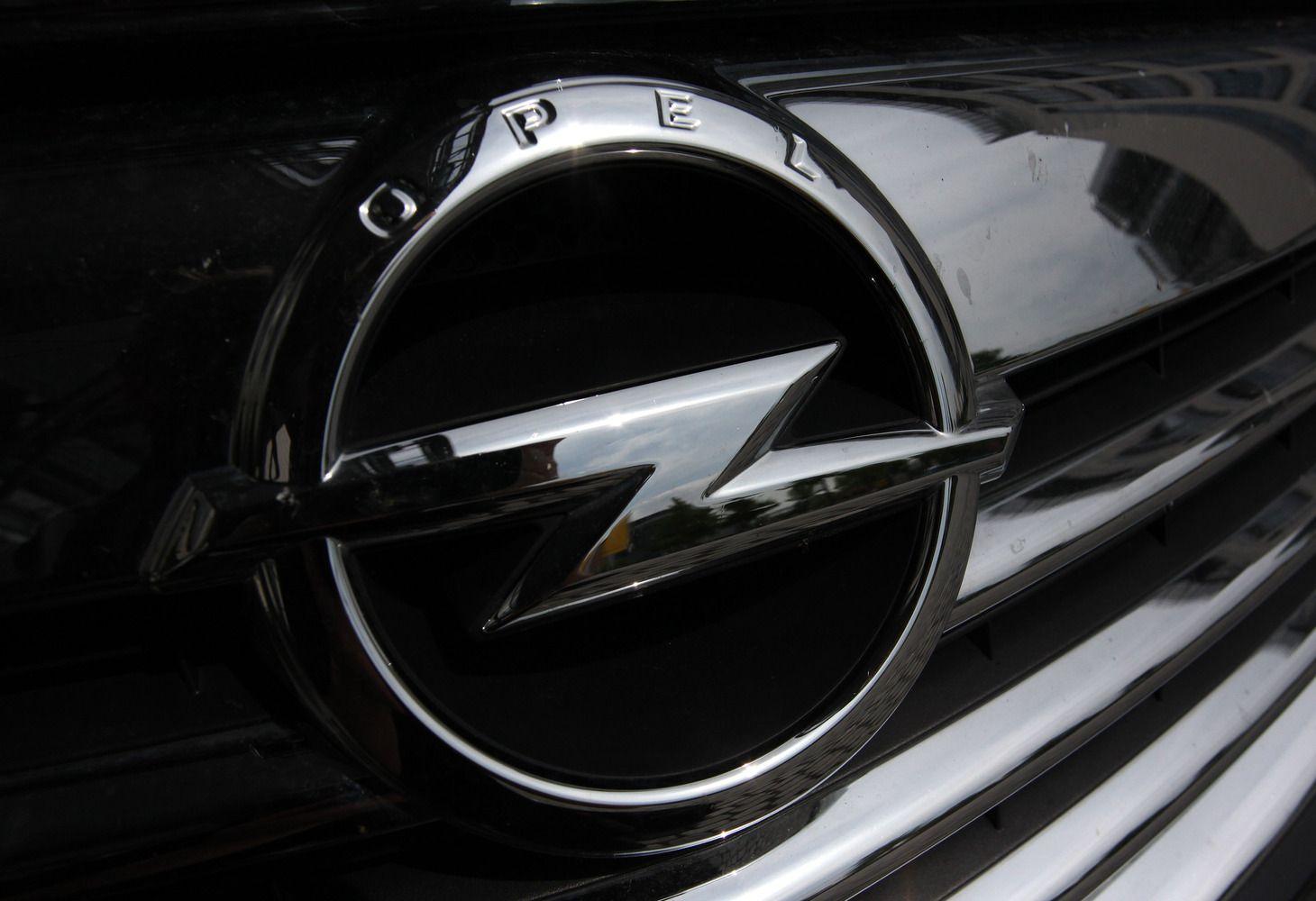 """""""Opel"""" nuo šiol – prancūzų PSA grupės dalis"""