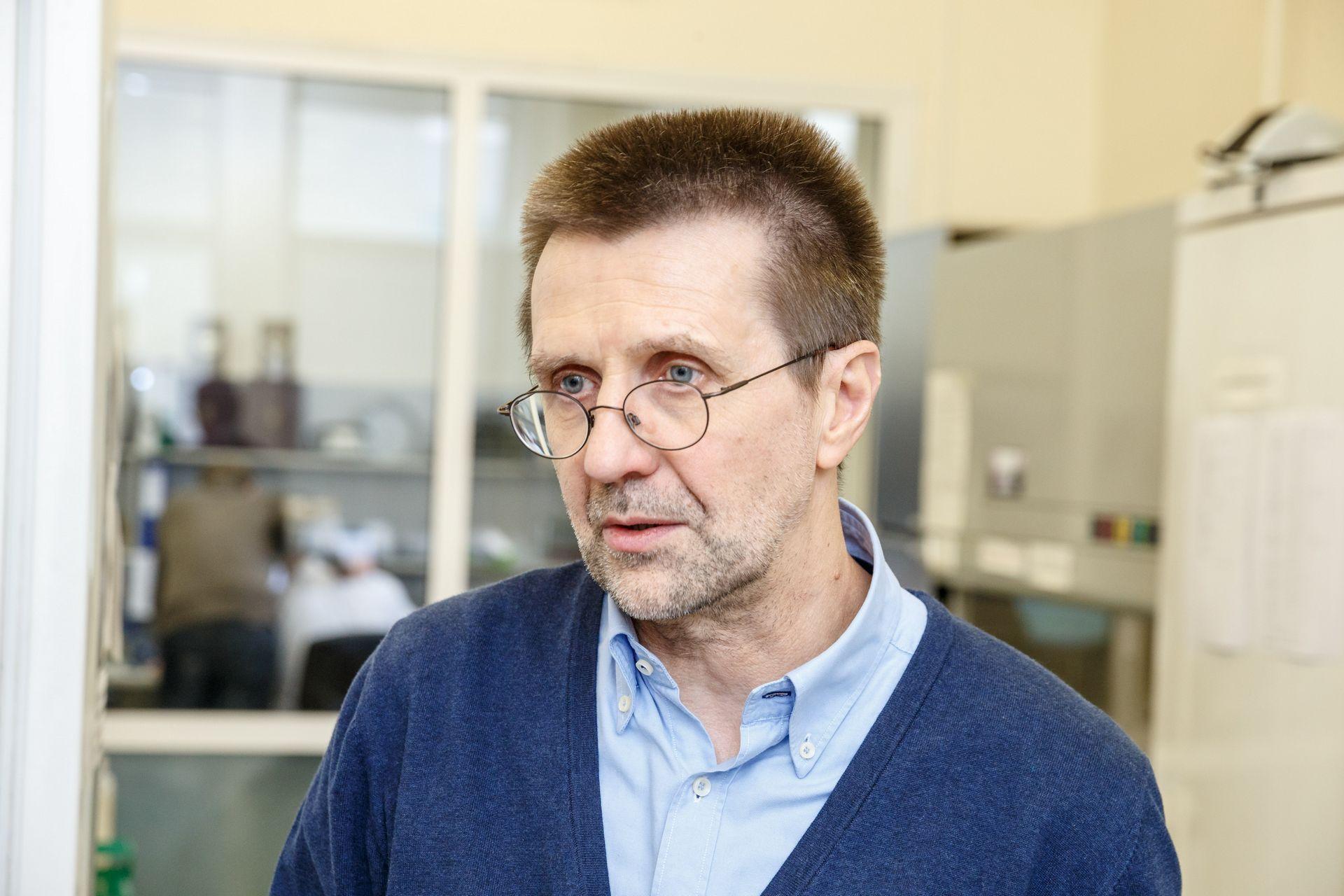 Pasaulio mokslininkai pirmą kartą sėkmingai panaudojo Šikšnio plėtotas DNR žirkles