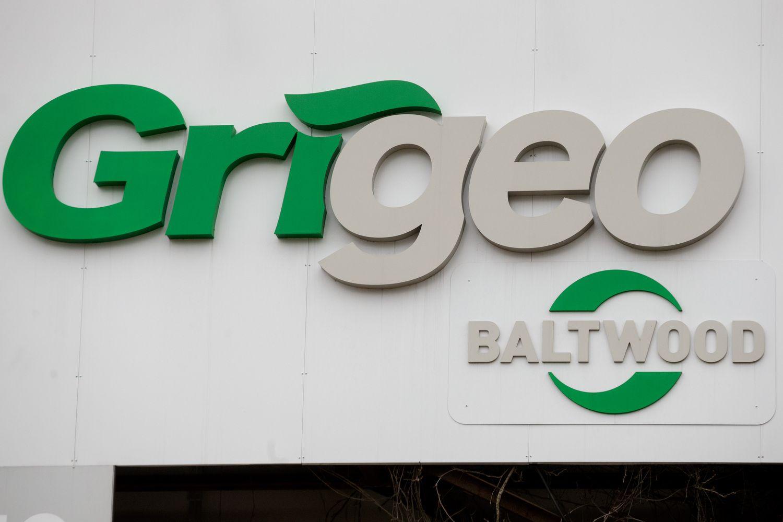 """Investuotojus įkvėpė """"Grigeo"""" skaičiai"""