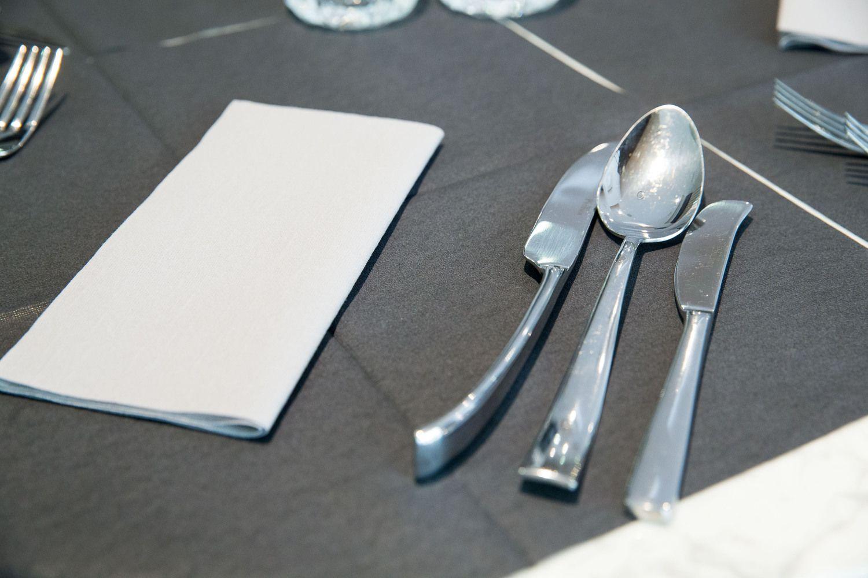 """VŽ vertina: restorane veganams """"Alive"""" alkanas neliksi"""