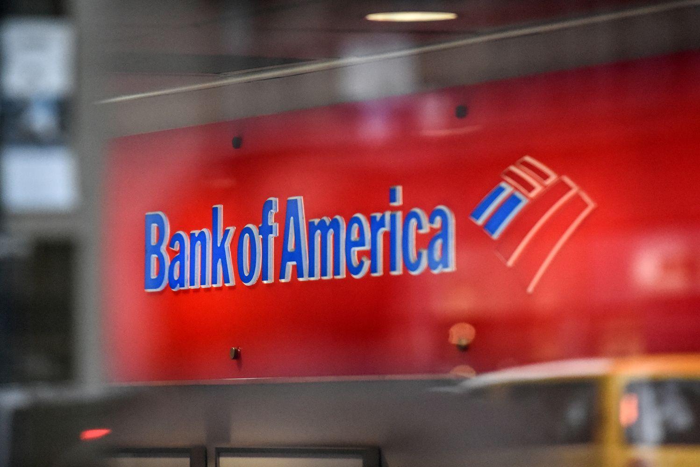 JAV bankaiužsukeltą finansų krizę jausumokėjo 150 mlrd. USD