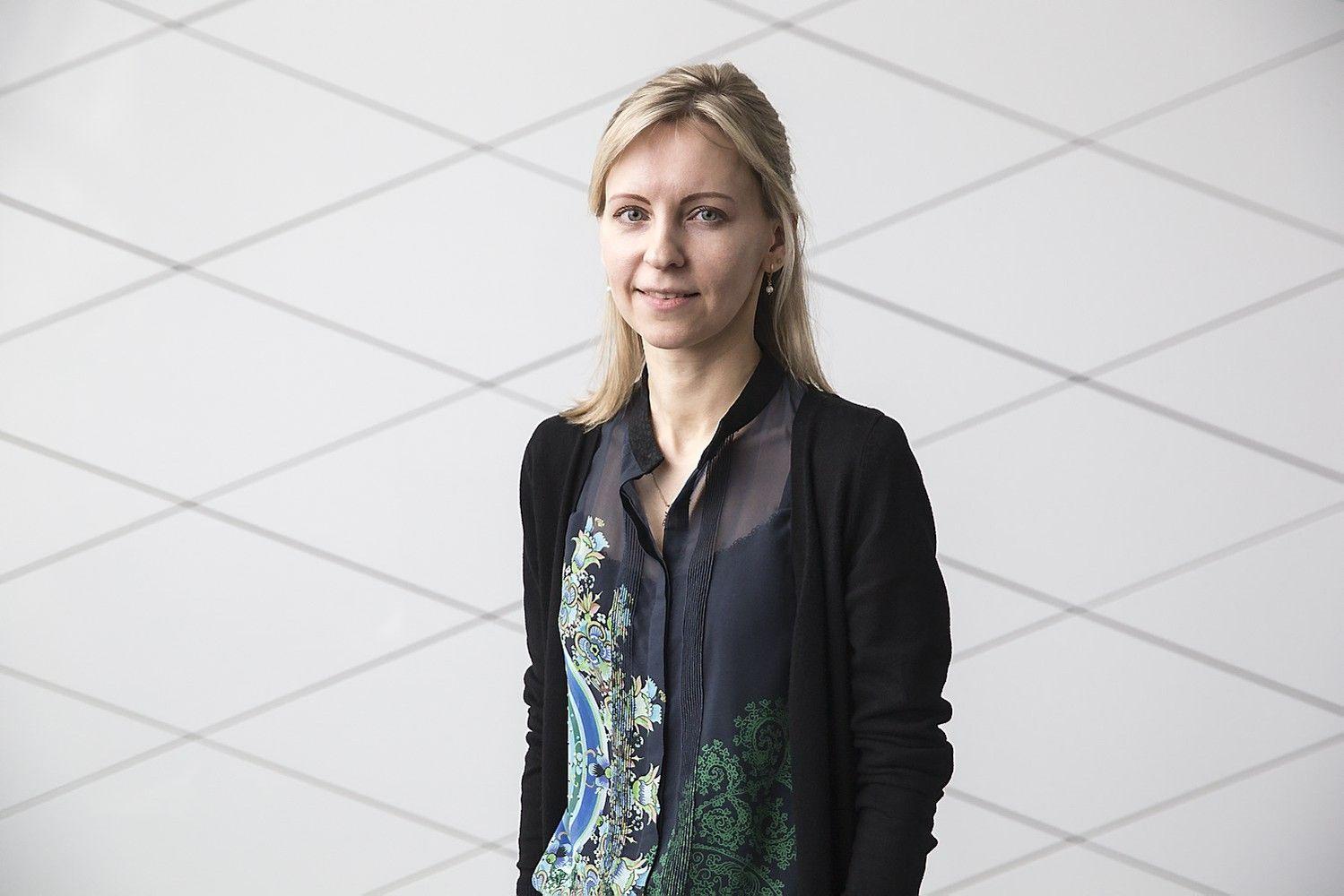 Reakcija į Šiaulių banko rezultatus: fiksavo, sunerimo, naudojosi proga