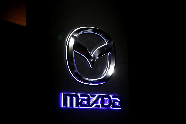 """""""Mazda""""savavaldžių automobilių standartą žada 2025 m."""