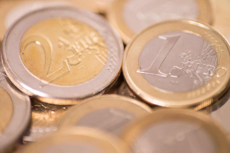 """Kredito unijoje """"Baltija"""" – galimas didelės vertės turto iššvaistymas"""