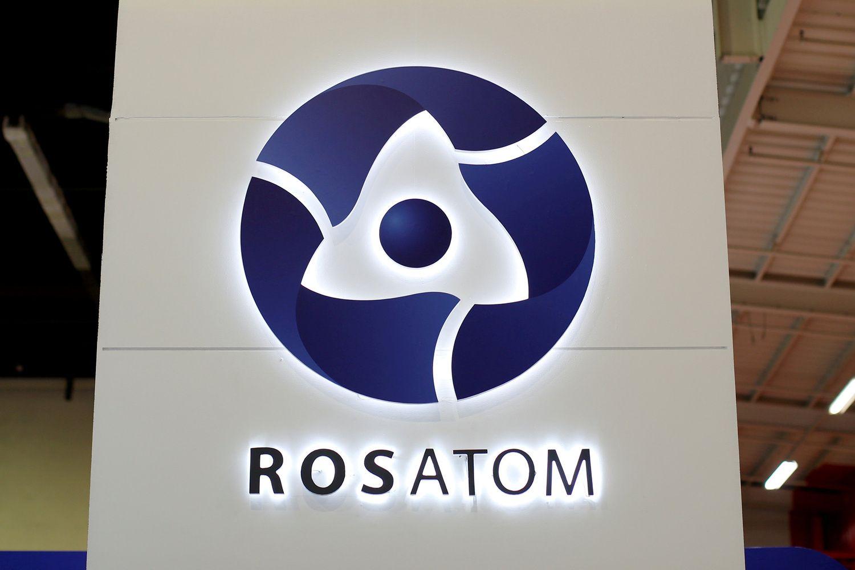 """""""Rosatom"""" – nauja Rusijos geopolitikos vizitinė kortelė Vakaruose"""