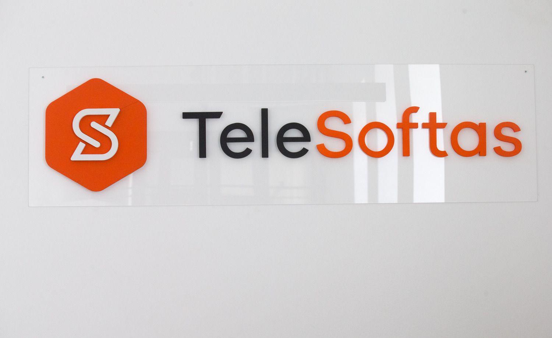 """Prie """"TeleSofto"""" rinkodaros vairo stojo buvusi """"Delfi"""" verslo plėtros vadovė"""