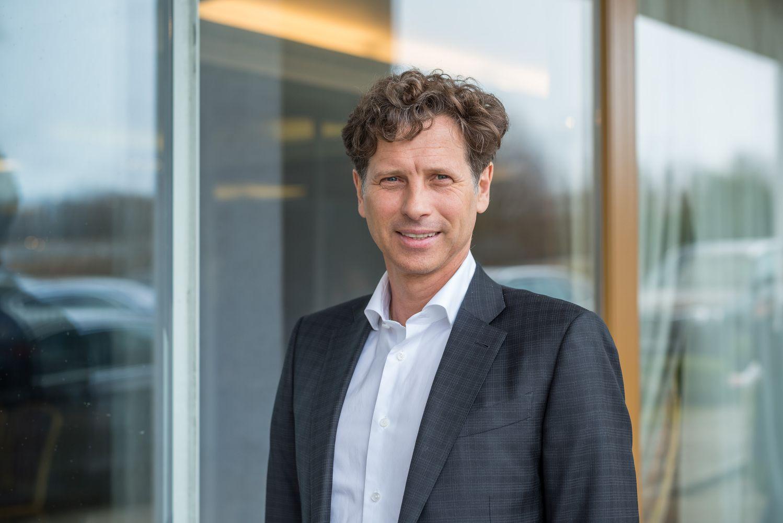 2 mln. Eur Mockaus ginčas su VMI: sprendimas gali paliesti ir kitus verslininkus