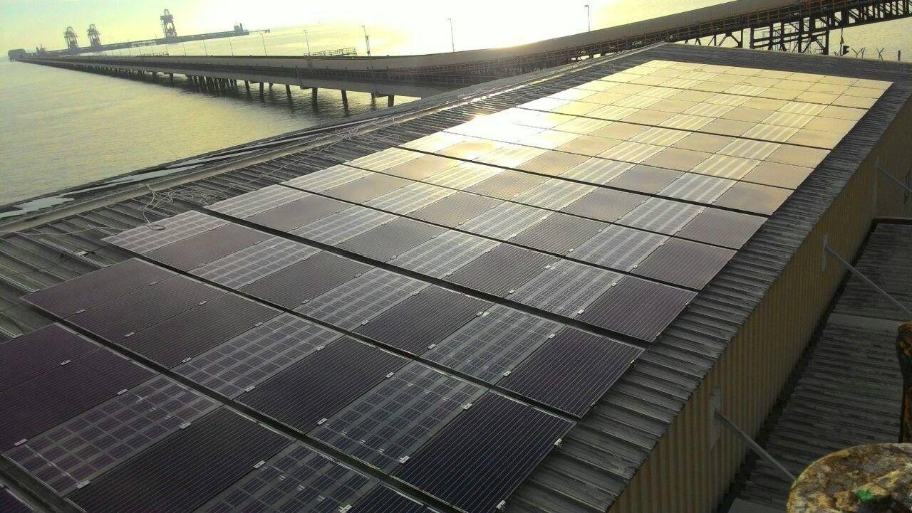Lietuvos įmonėms – galimybė vykdyti tarptautinius klimato kaitos projektus
