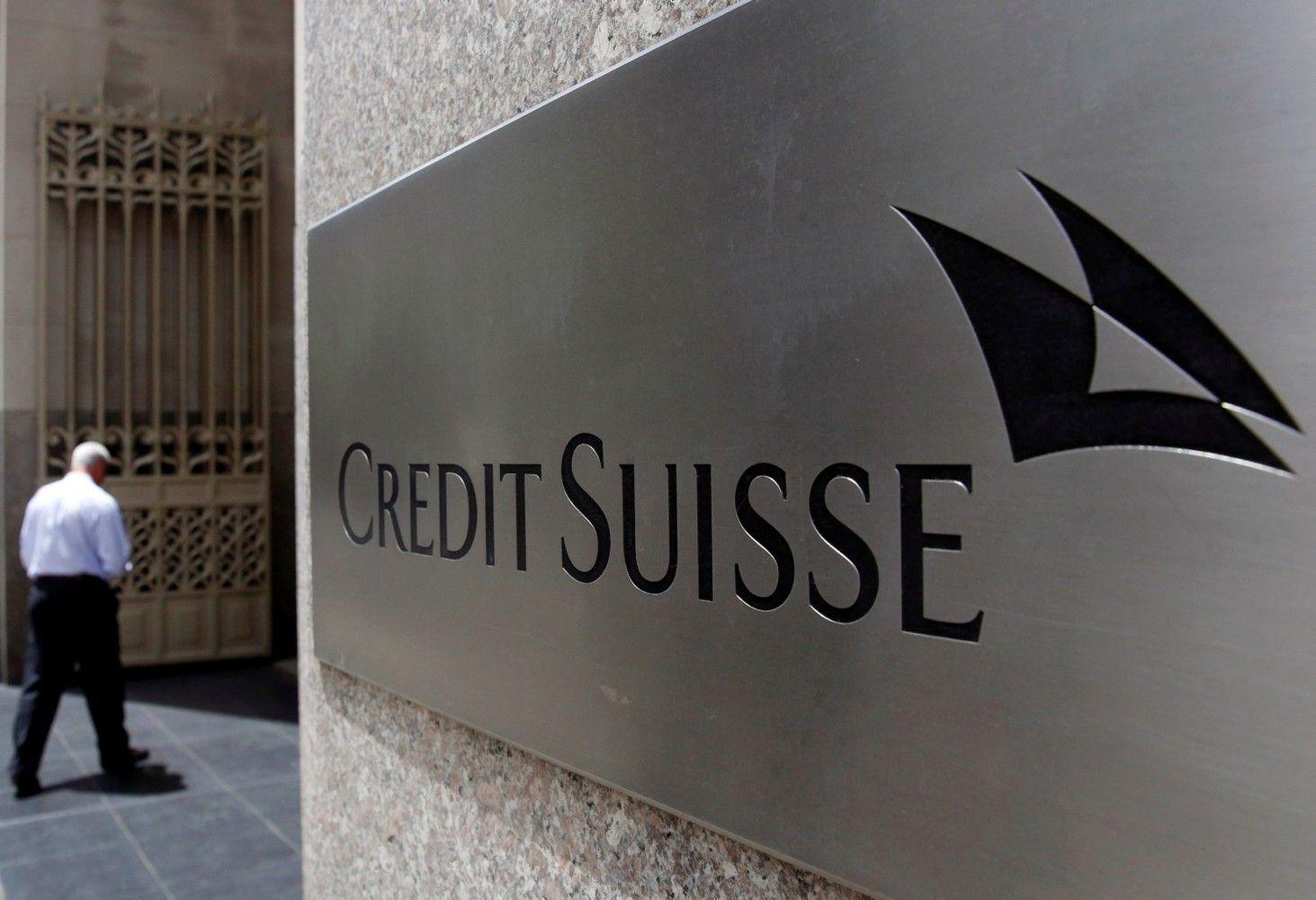 Europos bankai pagaliau stojasi ant kojų