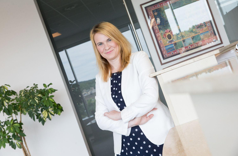 Naujasis DK: darbo tarybų kūrimo ypatumai ir keblumai