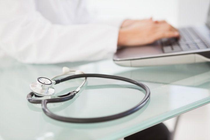 Dar pasvarstys, ar Visuomenės sveikatos fondui skirti papildomas lėšas