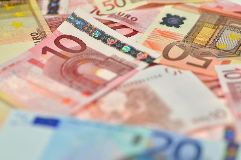 Vyriausybė: PVM įstatymo pataisa paspartins Lietuvos narystę EBPO