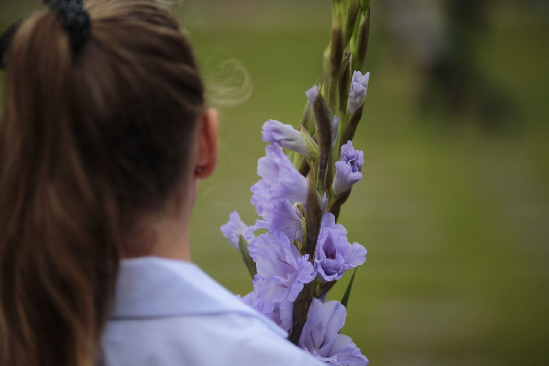 Darbdaviai į Rugsėjo 1-ąją turės išleisti daugiau darbuotojų