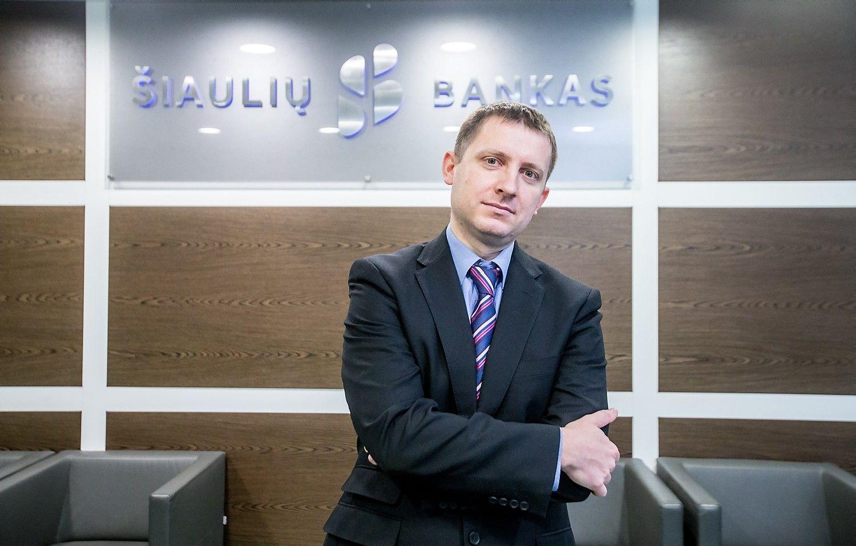 """Baltijos biržose šlovė atiteko """"SAF Tehnika"""""""