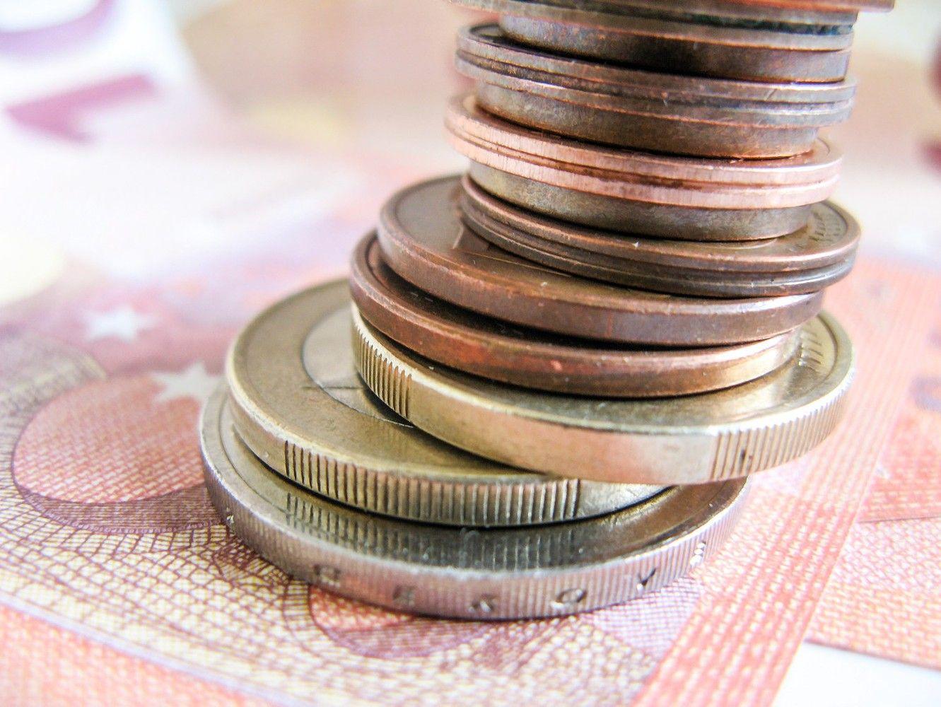 Kompensacijoms už SVV sumokėtas palūkanas – 8,6 mln. Eur