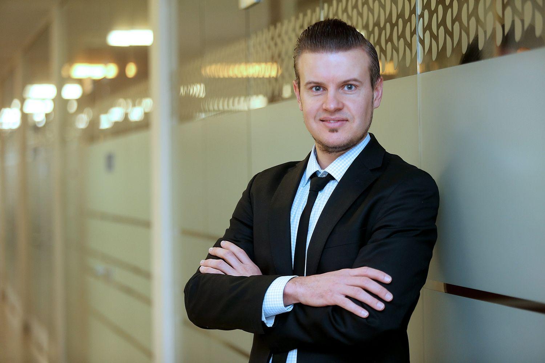 Švedų pinigai toliau pumpuoja Baltijos rinkos raumenis