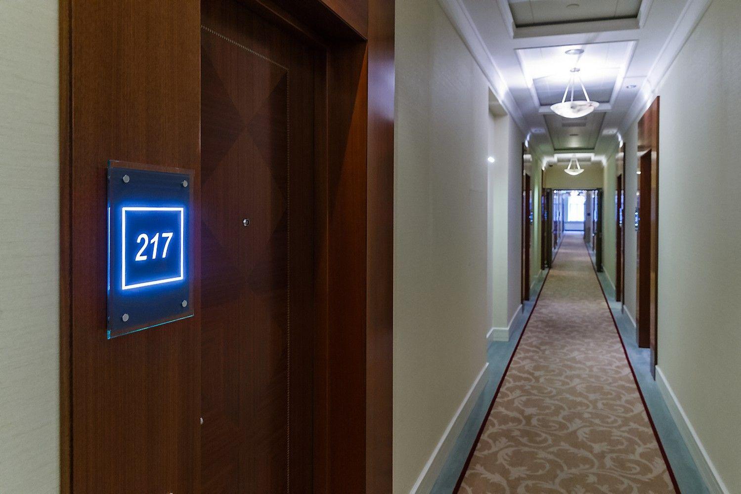 Ekologiniai sertifikatai viešbučiams kainuoja, bet galų gale neša naudą