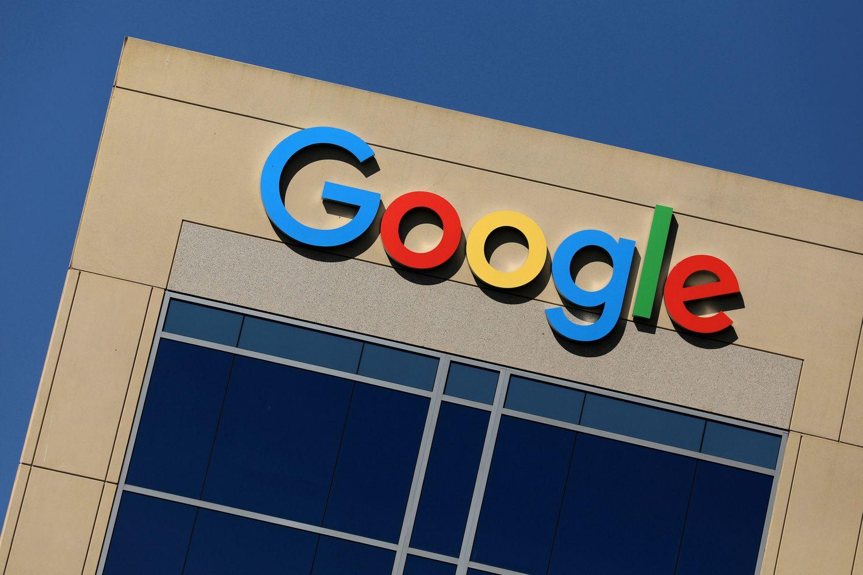 """Google"" nupirko Baltarusijos startuolį"