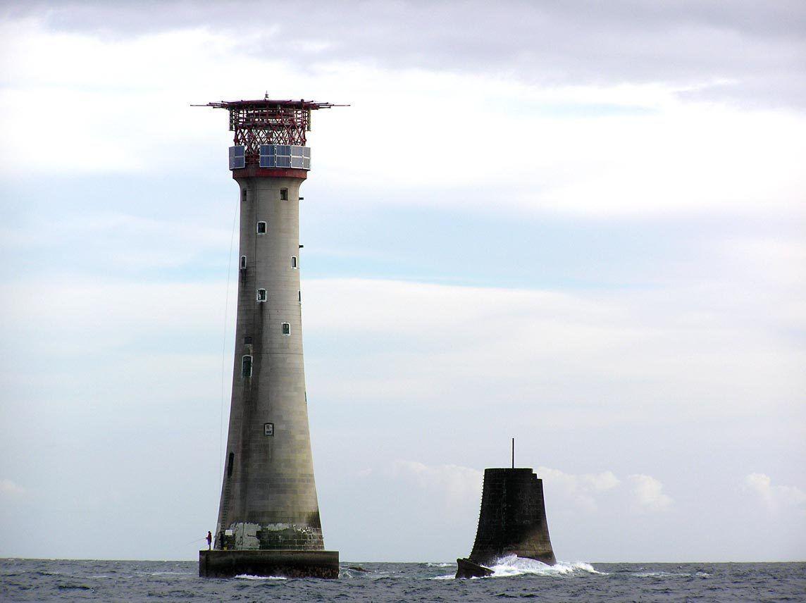 """""""Iliustruotoji istorija"""": inžinieriai paskelbė karą pražūtingiems laivų spąstams"""