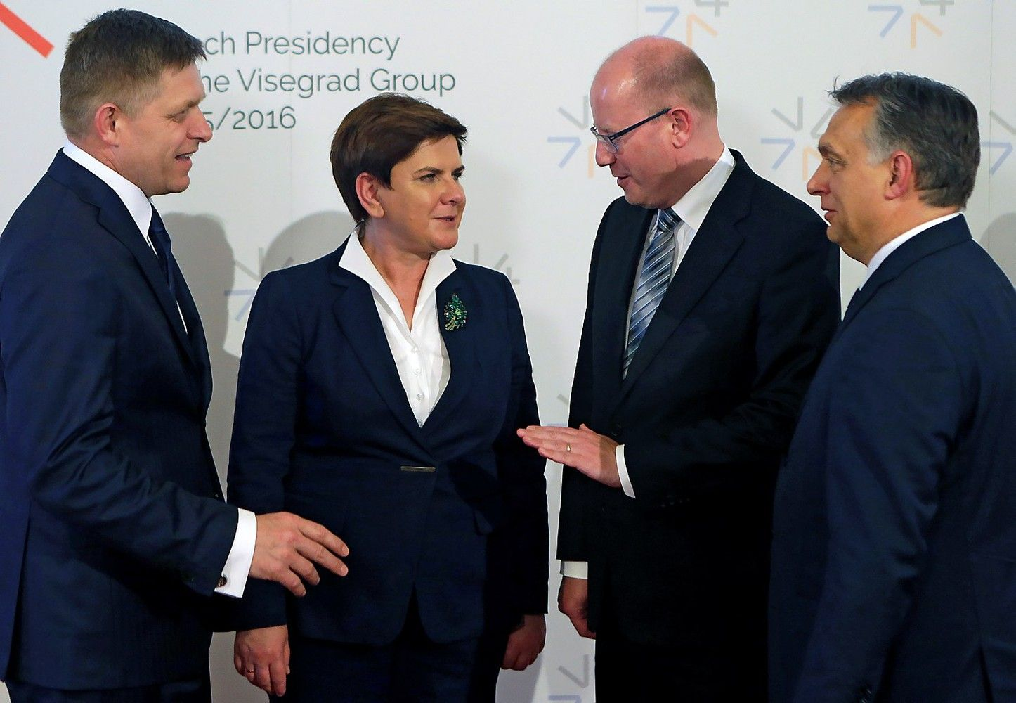 Centrinė Europa tvirtai pirmauja ES ekonomikos augimo ralyje