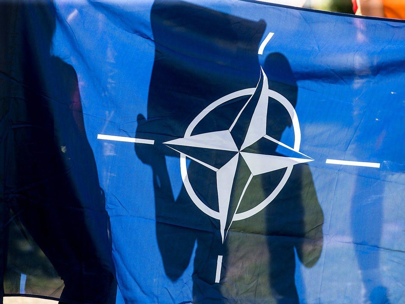 Mokys bendroves dalyvauti tarptautiniuose gynybos pirkimuose