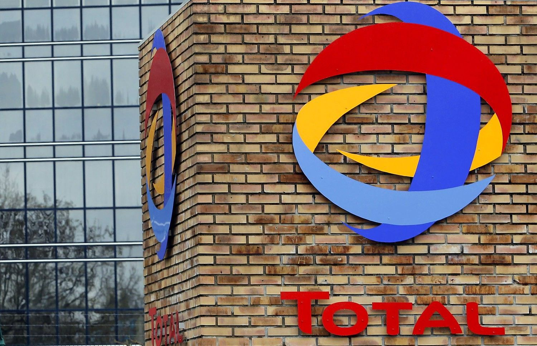 """""""Moller-Maersk"""" naftos ir dujų padalinįparduoda prancūzų """"Total"""""""