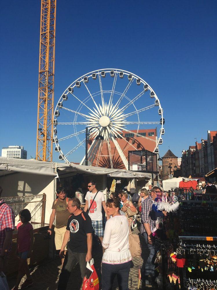 Vilniuje turtingų šeimų trečdaliu daugiau nei Taline